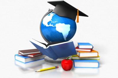 Thời khóa biểu dạy học online, áp dụng từ 13/9/2021
